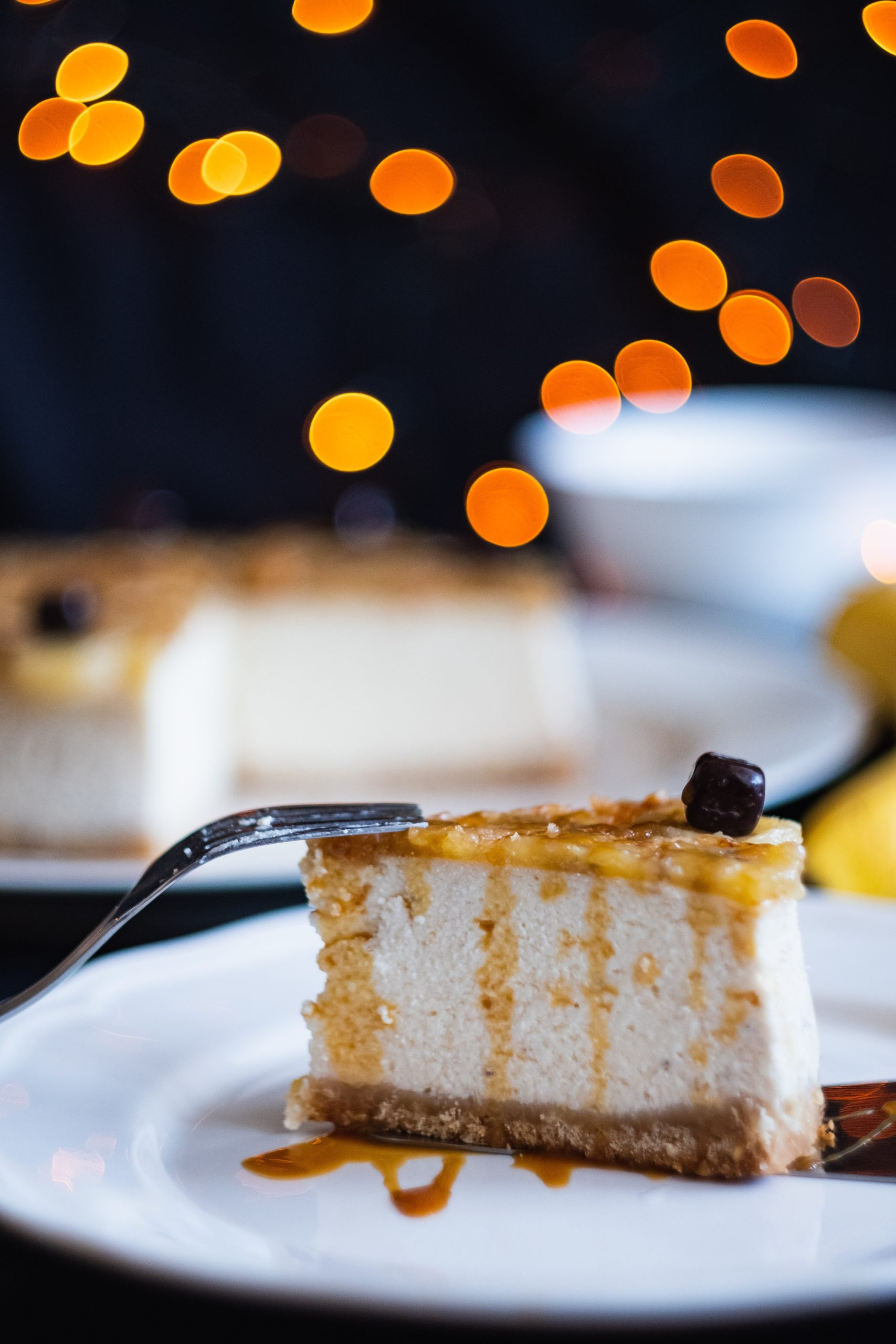 Cheese Cake Factory Of Overton: Things To Know